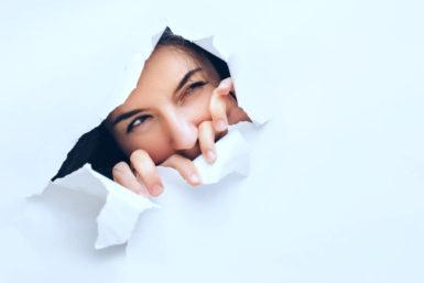 Misstrauen: Woher es kommt und was Sie tun können