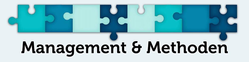 Sidebar: Ratgeber-Tipps-Management