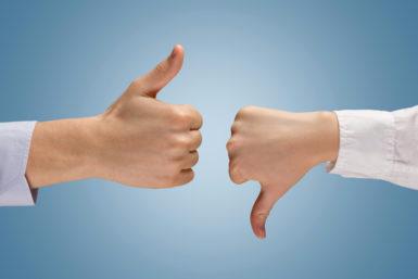 Urteilsvermögen: So können Sie es besser nutzen