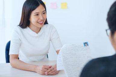 Ausbildungsnachweis: Vorlagen und Tipps zum Berichtsheft