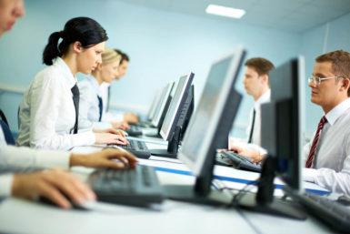 Datenschutzbeauftragter: Das müssen Sie wissen