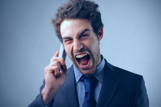 Emotionsregulation: Die eigenen Gefühle lenken können