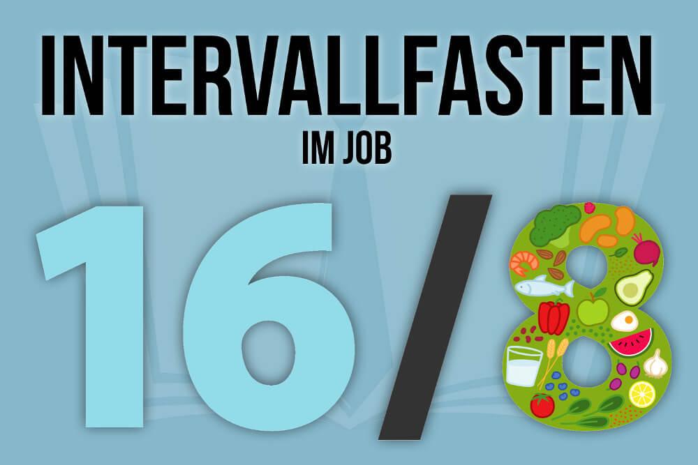 Interval Fasten