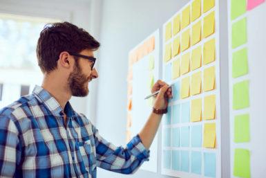 Intrapreneur: Mehr Erfolg durch unternehmerisches Denken