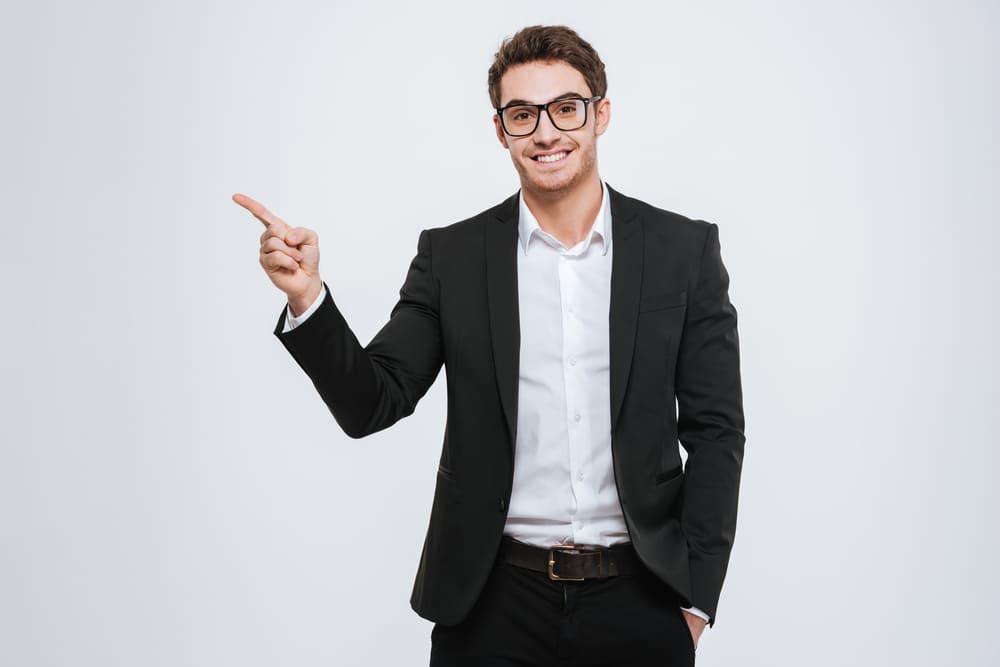 Karrierechancen: Wie sie erkannt werden