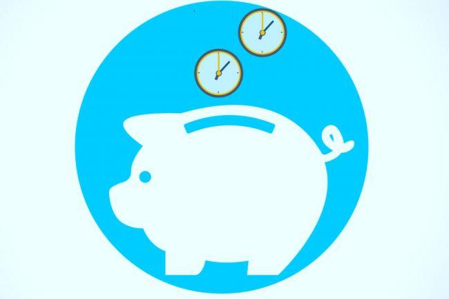 Langzeitarbeitskonto: So nutzen Sie das Zeitwertkonto richtig