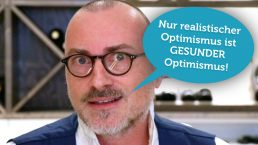 Minikeynote Vorschau Realistischer Optimismus