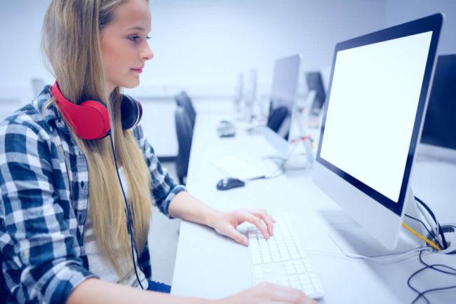 Online-Weiterbildung: Das sollten Sie beachten