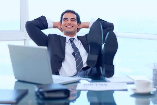Unkündbarkeit: Diese Mitarbeiter profitieren davon