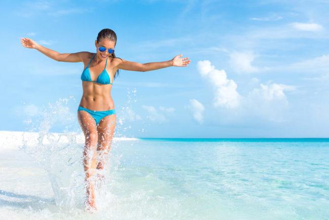 Urlaubsentgelt: Berechnung und Anspruch
