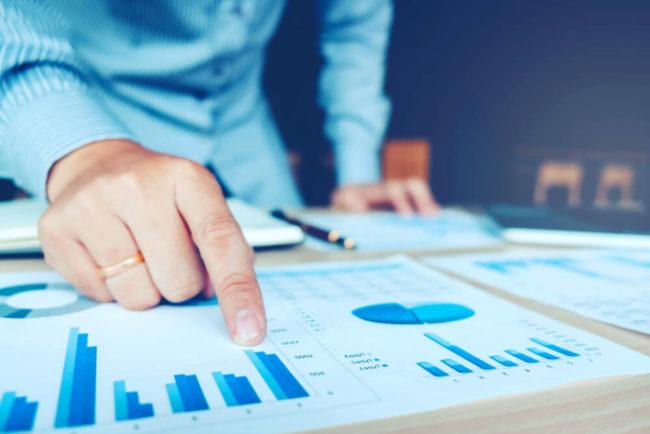 Wagniskapitalgeber: So kommen Unternehmen an Geld