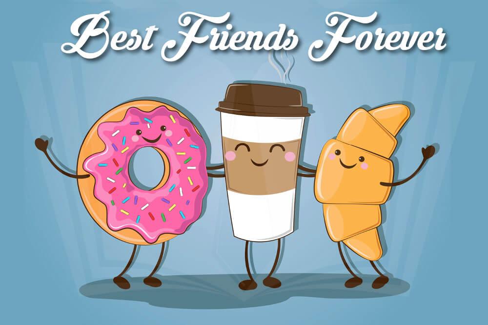 mehr freunde kennenlernen