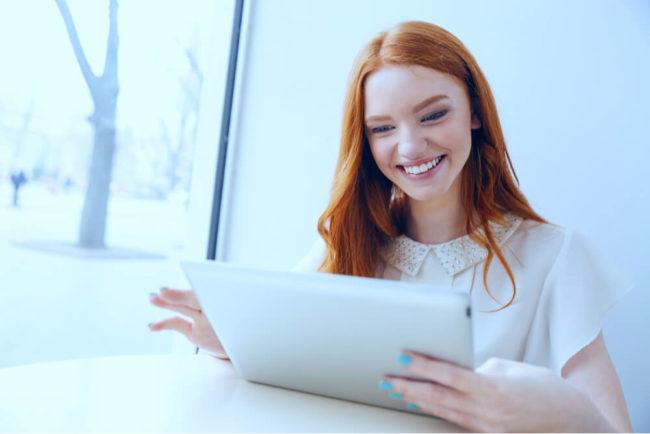 Wohnungssuche Tipps: So finden Sie eine neue Wohnung