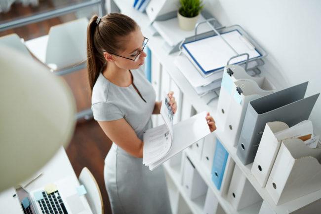 Ordnungswahn: Zwischen Nutzen und Zwang