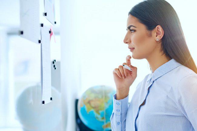 Aushangpflichtige Gesetze: Überblick für Arbeitgeber