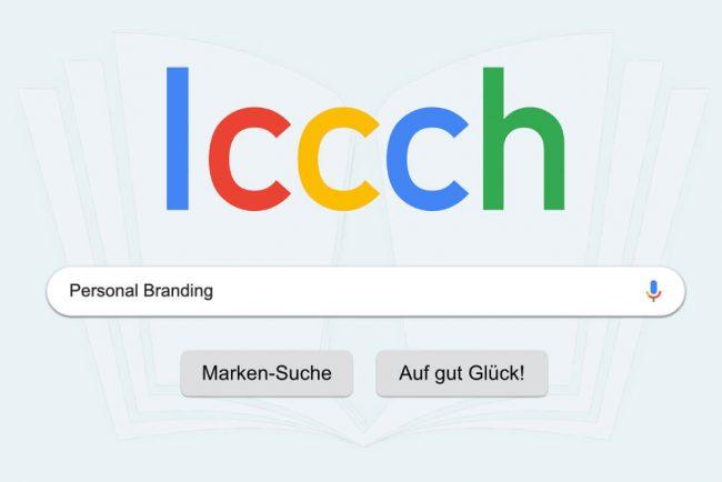Personal Branding: Karriere per Eigenmarke