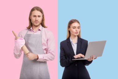 Stereotyp: Definition, Beispiele, Folgen