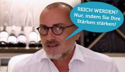 Minikeynote Reich Werden Talente Staerken Staerken