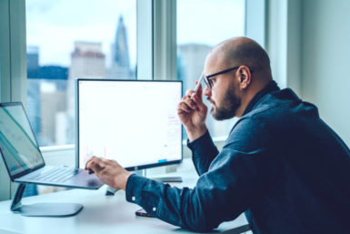 Social Recruiting: Beispiele und Tipps zur Personalsuche