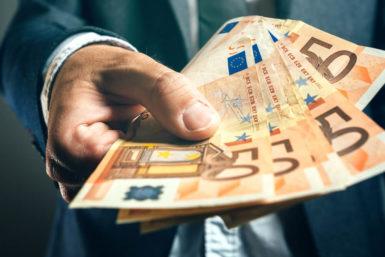 Arbeitgeber Darlehen: Tipps für den Kredit vom Chef
