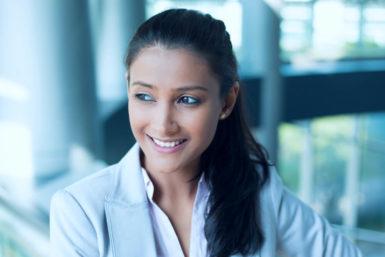Auslandspraktikum: Internationale Berufserfahrung sammeln