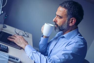 Heimarbeit: Tipps für seriöse Jobs