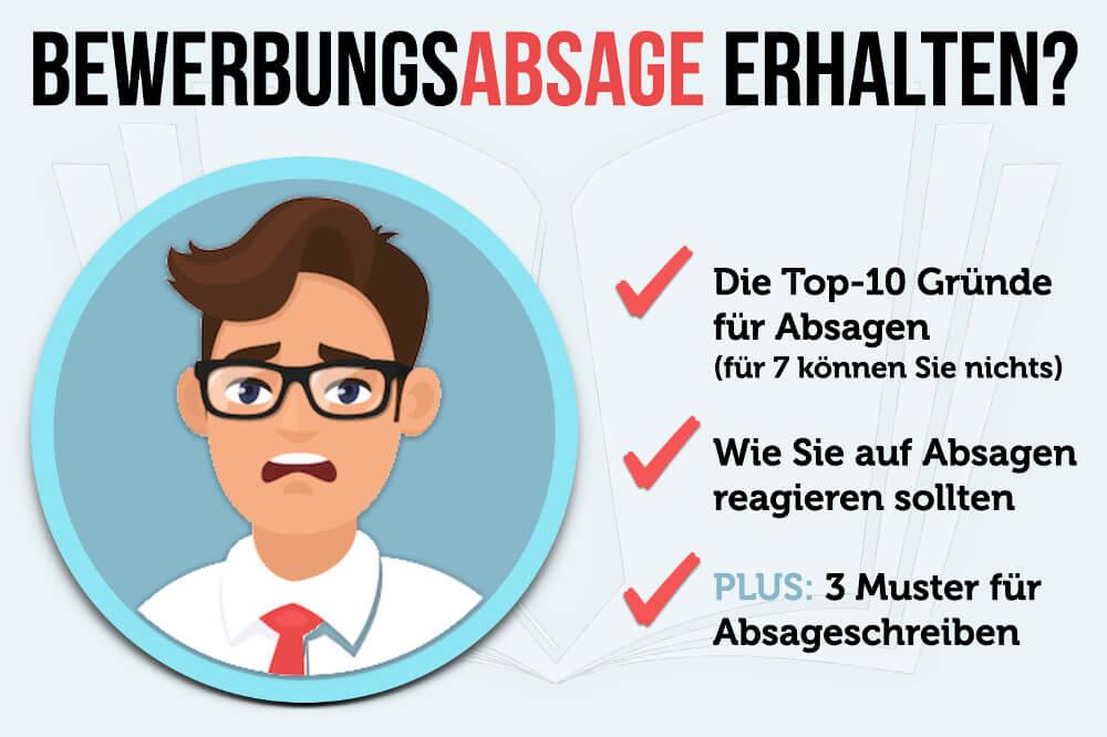 Bewerber Absagen Bitte Recht Freundlich Manager Magazin 1