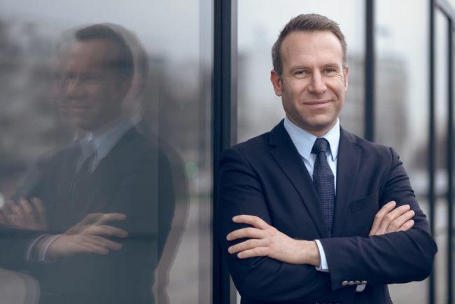 Geschäftsführervertrag Das Sollten Sie Beachten Karrierebibelde