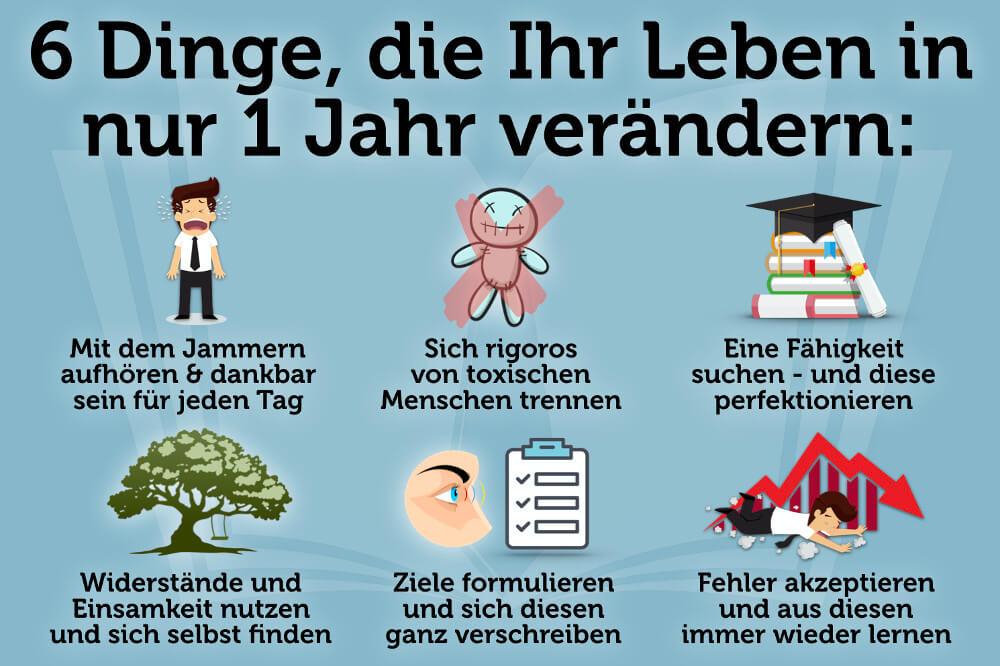 Heute geht es mir gut!: Impulse & Zitate für ein glückliches Leben (German Edition)