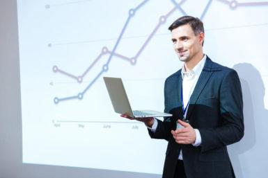 Methodenkompetenz: Schlüsselqualifikation zur Fachkompetenz