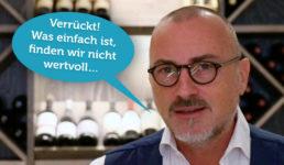 Minikeynote Talente Wertschaetzen Vorschaubild