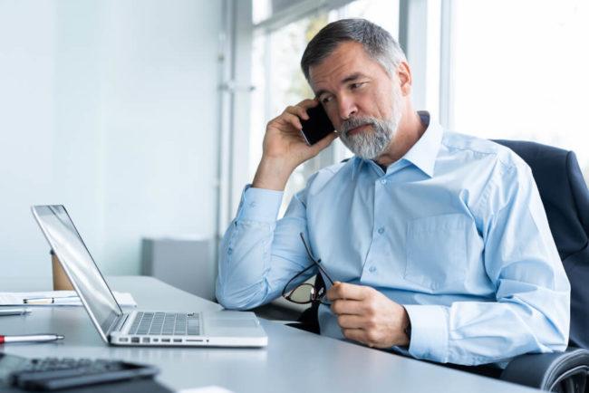 Betriebliche Altersvorsorge: Zusatzrente vom Arbeitgeber