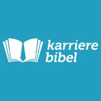 Karrierebibel Autoren Logo
