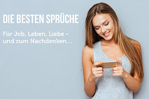 Schoene Sprueche Beste Spruchbilder Sidebar 300