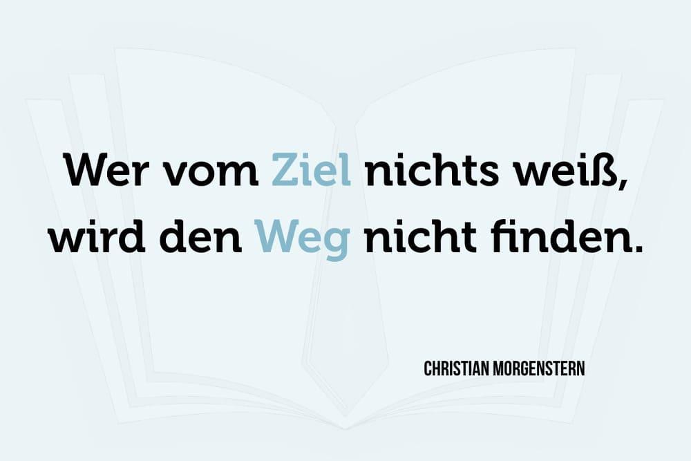 Schoene Sprueche Fuer Whatsapp Spruchbild1