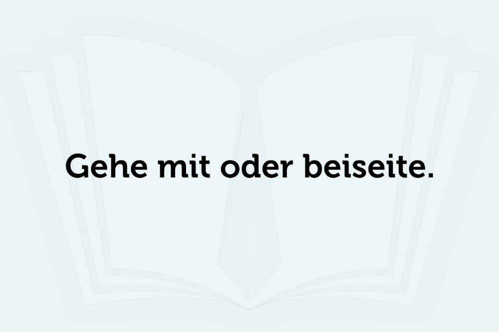 Schoene Sprueche Fuer Whatsapp Spruchbild4