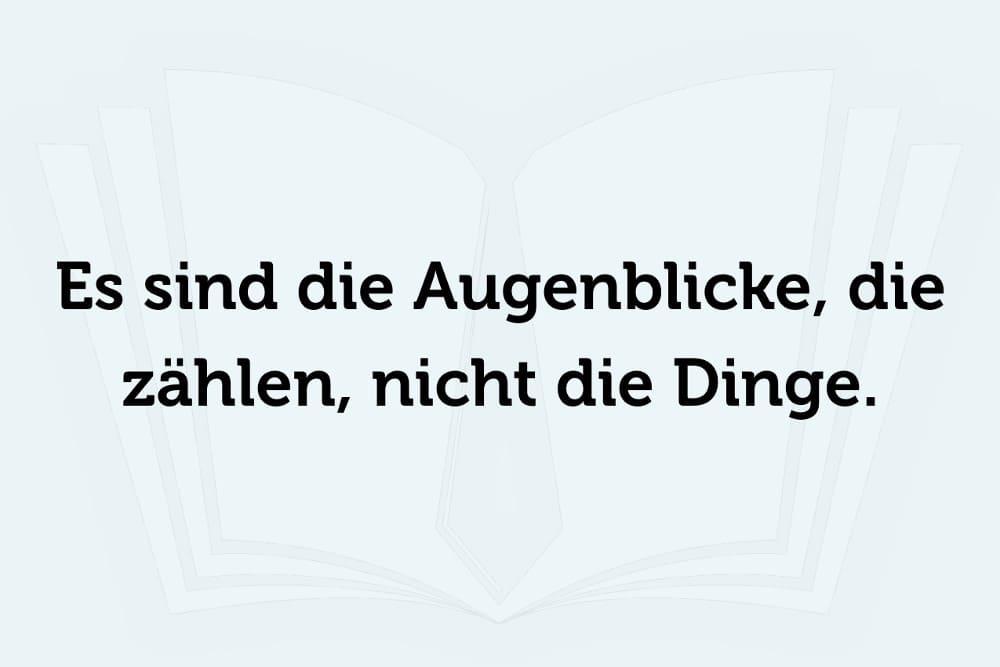 Schoene Sprueche Ueber Das Leben Spruchbild2