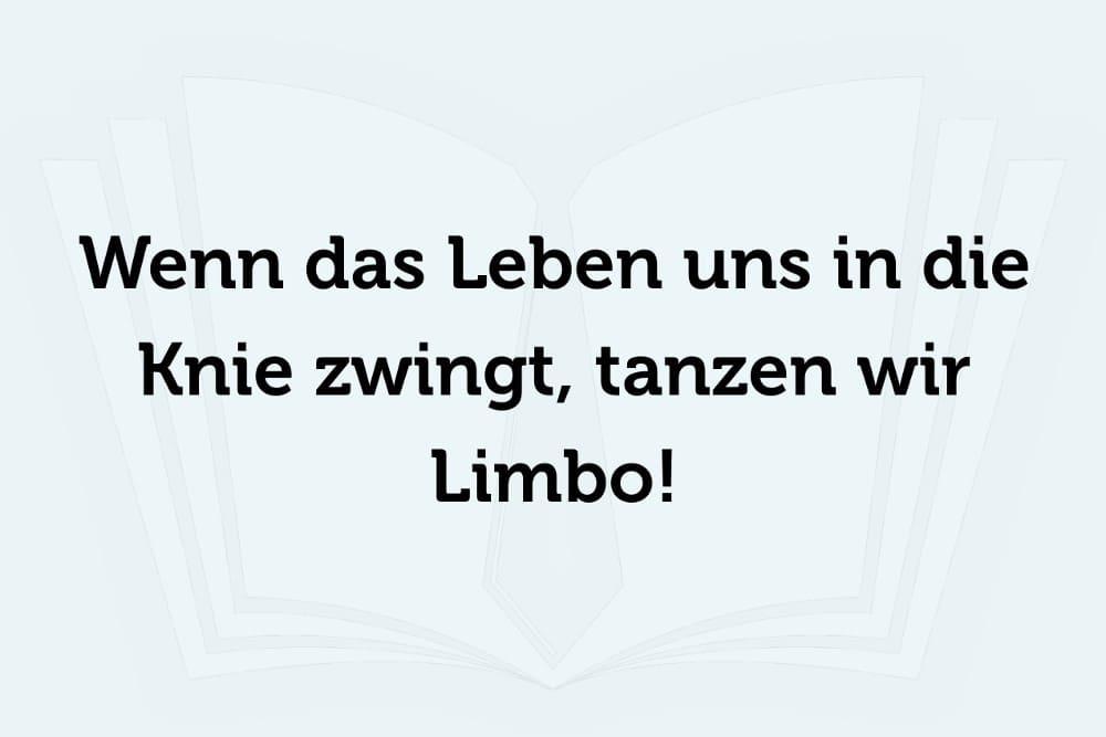 Schoene Sprueche Ueber Das Leben Spruchbild4
