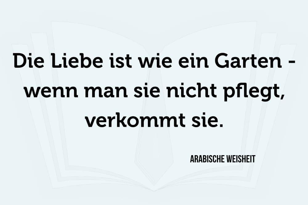 Schoene Sprueche Ueber Die Liebe Spruchbild3