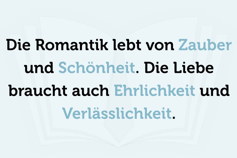 Schoene Sprueche Ueber Die Liebe Spruchbild4