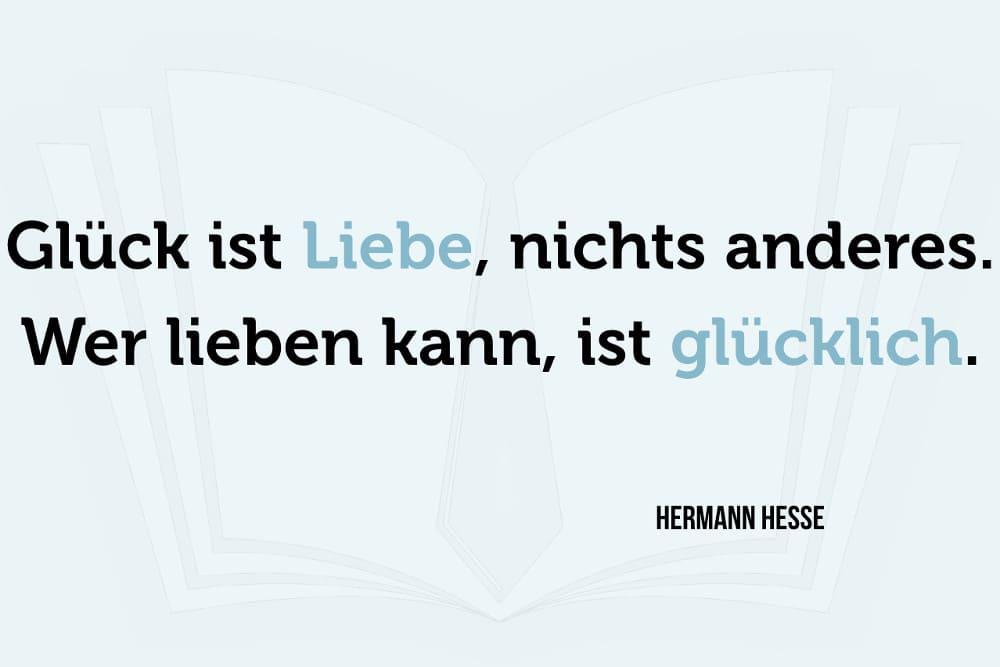 Schoene Sprueche Ueber Die Liebe Spruchbild5