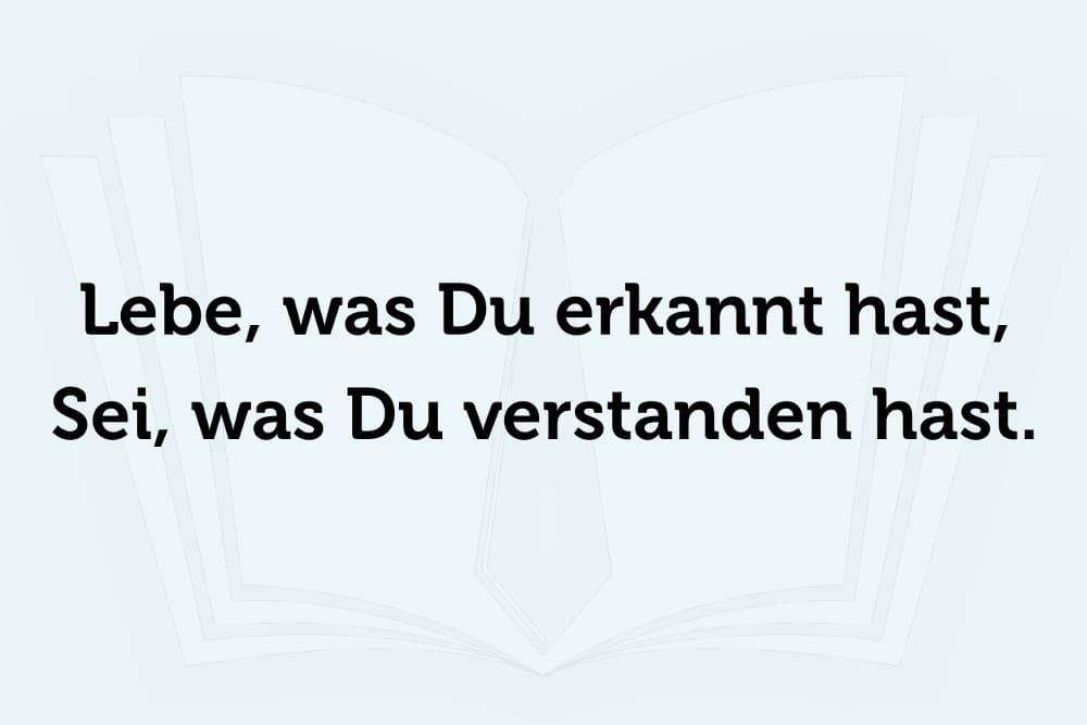 Schoene Sprueche Zum Nachdenken Spruchbild4