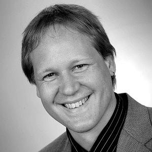 Tilman Schulze Redakteur