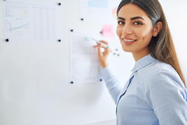 Geschäftsmodell finden: Worauf Gründer achten sollten