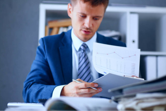Business Model: Besser als ein Businessplan?