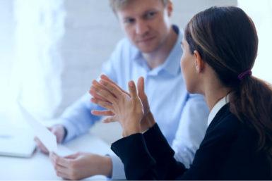 Beruf Sozialarbeiter: Ausbildung, Gehalt, Karriere, Bewerbung