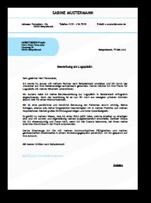 Bewerbung-Logopaedin-Anschreiben-Muster-kostenlos-word-pdf