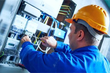 Beruf Elektriker: Ausbildung, Gehalt, Karriere, Bewerbung