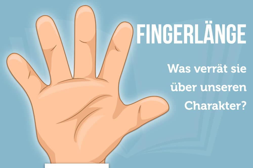 Linker ringfinger spirituelle bedeutung