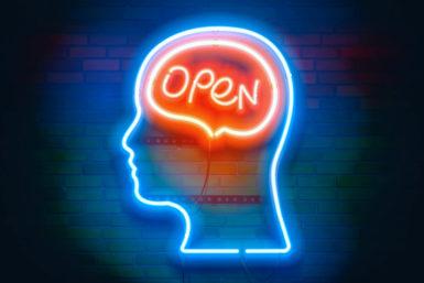 Kopf frei bekommen: 7 Methoden für klare Gedanken